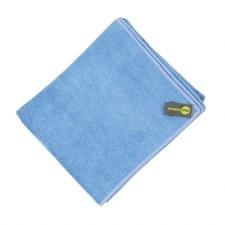 CAO Gym Towel