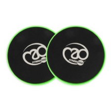 CAO Fitness Mad Sliding Discs