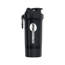 CAO Fitness Mad Smart Shaker