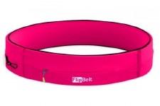 Flipbelt Pink Zipper