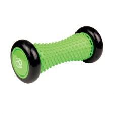 CAO Foot Roller