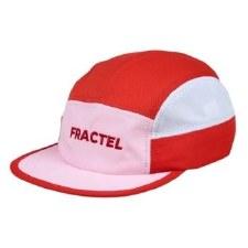 Fractel 'Melon' Edition Cap