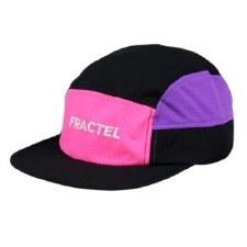Fractel 'Aster' Edition Cap