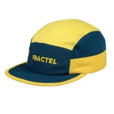 Fractel 'Daisy' Edition Cap