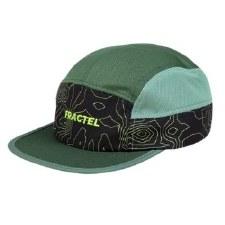 Fractel 'Elevate' Edition Cap