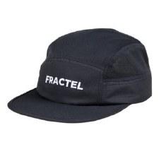 Fractel 'Jet' Edition Cap