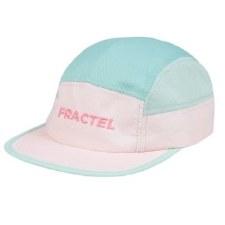 Fractel 'Lily' Edition Cap