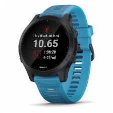 Garmin 945 Bundle