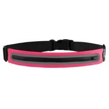 Gato Waterproof Sports Belt Pink