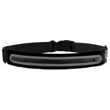 Gato Waterproof Sports Belt Black