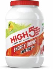 High 5 Energy Drink Caffeine Hit