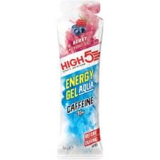 High 5 Isogel Berry +