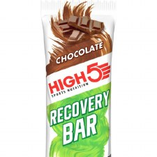 High 5 Recovery Bar