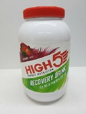 High 5 Recovery Berry