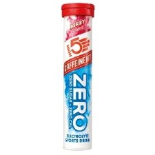High 5 Zero Berry Caffeine Hit