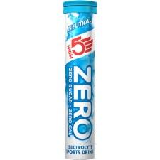 High 5 Zero Natural