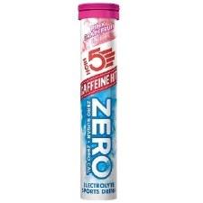 High 5 Zero Pink Grapefruit Caffeine Hit
