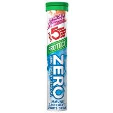 High 5 Zero Protect Orange & Echinacea