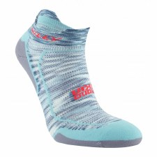 Hilly Lite Comfort
