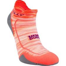 Hilly Lite-Comfort Socklet
