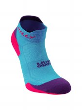 Hilly Lite-Cus Pur/Pink W S (3