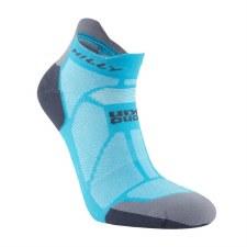 Hilly MarFresh Sock Blue