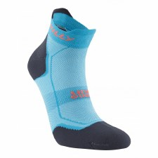 Hilly Pace Socklet