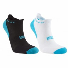 Hilly Tempo 2 Pack