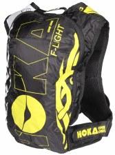 Hoka One One F-Light 7l Pack