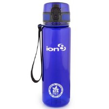 Ion8 Small Bottle