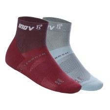 Inov-8 All-Terrain Mis Socks