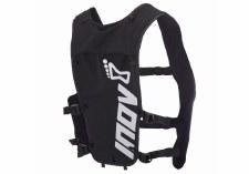 Inov8 Race Elite Vest one