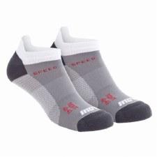 Inov-8 Speed Sock Low 2-Pack