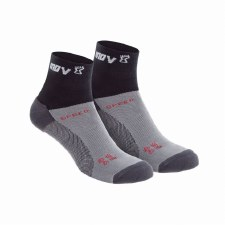 Inov-8 Speed Sock Mid 2-Pack