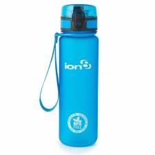 Ion8 Tour Bottle