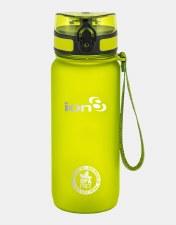 Ion8 Green Bottle
