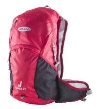 Joluvi Cares 20 Backpack