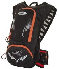 Joluvi Ultra Trail Backpack