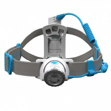 Led Lenser NEO10R blue
