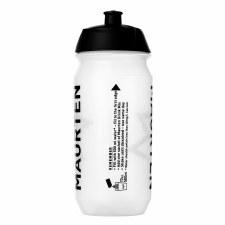 Maurten Bottle
