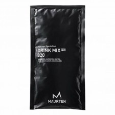 Maurten Hydrogel Drink 320