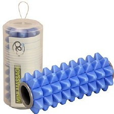 Mini Massage Roller
