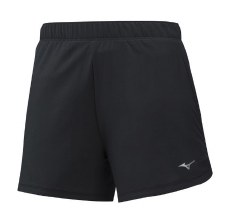 Mizuno Impluse Core 5.5 Short