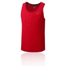 Mizuno DryAirflow Vest