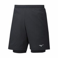 Mizuno Impulse Core 7.5 Short