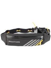 Nathan Lightspeed Belt