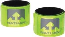 Nathan Reflex Armband
