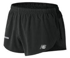 New Balance Impact 3' Shorts