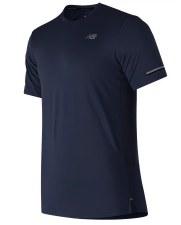 New Balance Ice  T-Shirt