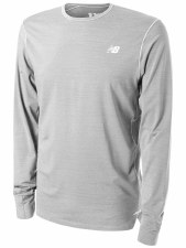 New Balance Seasonless Long Sleeve